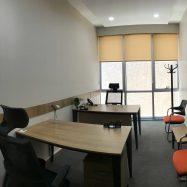ofis-resimleri13