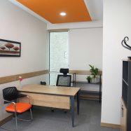 ofis-resimleri15