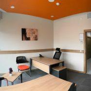 ofis-resimleri17