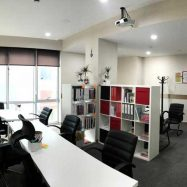 ofis-resimleri3