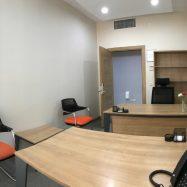 ofis-resimleri4